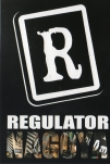 REGULATOR-DM.jpg